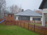 Osiedle Domków Jednorodzinnych dla firmy SAMSON