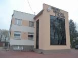 Gminny Ośrodek Zdrowia