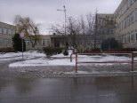 Piotrków Trybunalski - Szkoła Podstawowa nr 12