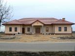 Siomki - Dom Ludowy